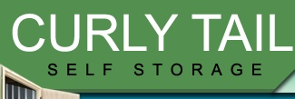 Curly Tail Self Storage - self storage solutions for domestic and commercial users